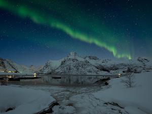 photo: Henrik Lundh III