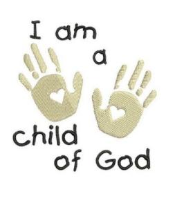child-of-god-hands1