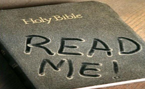 dusty-bible-read-me.jpg