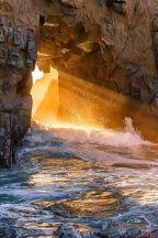Receive God's Abundant Provision of Grace – Part I