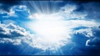 So, What Happened to the Rapture? – Part 1
