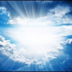 God's Way of Healing and Deliverance vs. Administering Pharmaceuticals